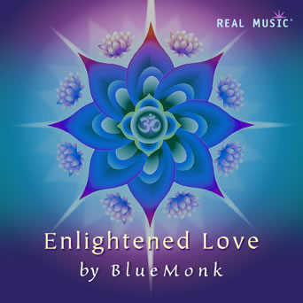 EnlightenedLove