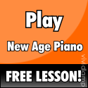 pianolessons